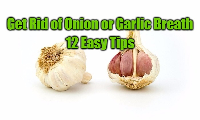 how to get rid of onions in yard