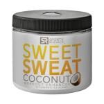 Sweet Sweat Coconut Workout Enhancer Gel