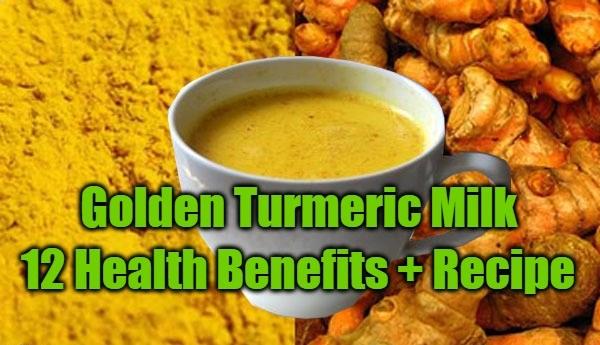 12-Amazing-Health-Benefits-of-Golden-Turmeric-Milk-Recipe.jpg