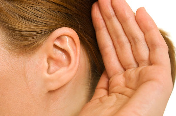 Blackheads and Pimple in Ear – Causes and Treatment