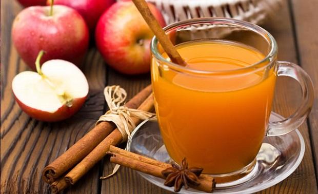 Can You Drink Apple Cider Vinegar?