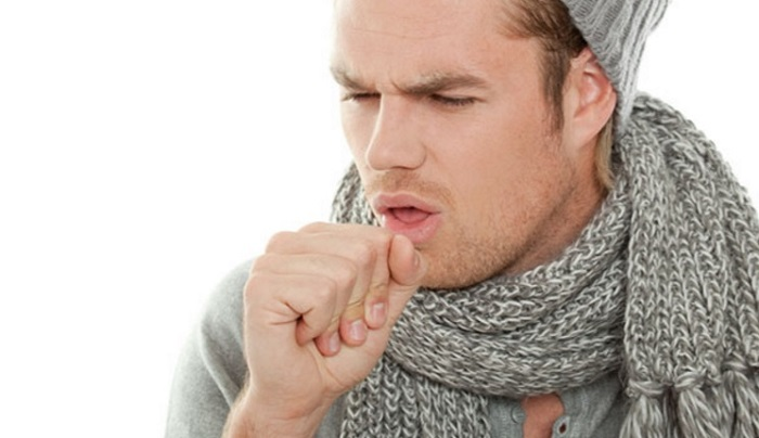 Coughing Up Yellow Mucus – Causes and Treatment