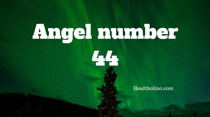 angel number 44 meaning – Whispers, Channels, Prophecies & Visions