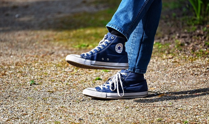 Biblical Meaning Of Shoes In Dreams Interpretation And Meaning